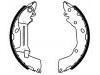 Brake Shoe Set:AA35020319